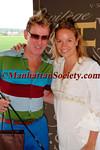 Montgomery Frazier & Coralie Charriol Paul