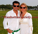 Douglas Hannant & Valesca Guerrand-Hermes