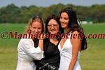 Coralie Charriol Paul, Susan Shin & Natalia Gottret