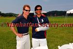 Zack Bacon & Ashwan Khanna