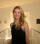 Jennifer Neidig