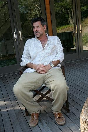 Gustavo Bonevardi