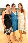 Marie Assante, Natalie Maniscalco, Renee Lucas