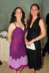 Regan Lynn & Jennifer Roesner