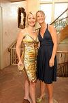 Maile Zambuto &  Cate Mayer