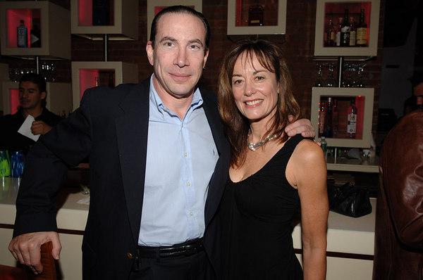 "Dr Eric Berge <a href=""http://www.bergermedical.com/"">http://www.bergermedical.com/</a> & Ingrid Hoffmann"