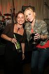 Lisa Gurvey & Mozella