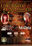 "<a href=""http://www.uncorkedunplugged.com/"">Uncorked & Unplugged</a> invitation"