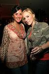 Natalie Maniscalco & Mozella