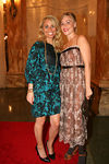"Alexa Susser & <a href=""http://www.monicabyrne.com/profile.htm"">Monica Byrne</a>"