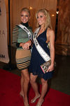 Miss Teen USA & Miss USA