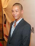 """<a href=""""http://www.olympusfashionweek.com/fall2006/designers/jason_wu/"""">Jason Wu</a>"""