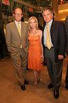 Mark Gilbertson, Gillian & Sylvester Miniter