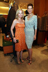 Gillian Miniter & Kathleen Giordano