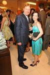 Michel Witmer & Lisa Forman