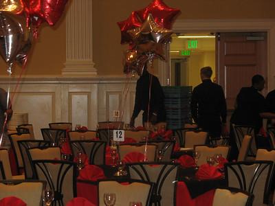 Banquet 2006
