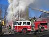 Belleville 2-19-06 : Belleville 2nd alarm + at 119 Washington Ave. on 2-19-06
