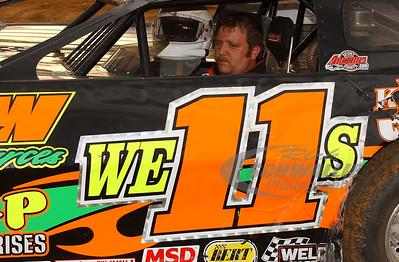 DJ Wells