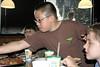 20061014-Film 153-010