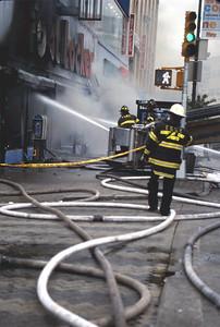 Bronx 10-11-06 - S-17001