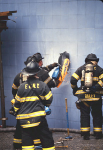 Bronx 10-11-06 - S-1001