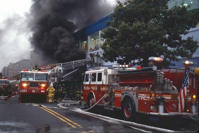 Bronx 10-11-06 - S-10001