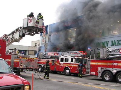 Bronx10-11-06001