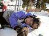 20061230-Film 165-036