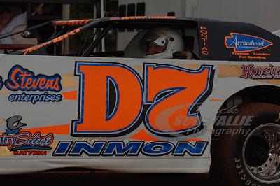 Jerry Inmon