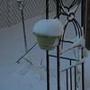 Dec 06 snowstorm 11