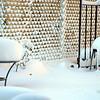 Dec 06 snowstorm 8