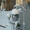 Dec 06 snowstorm 3
