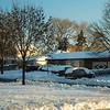 Dec 06 snowstorm 4