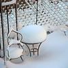 Dec 06 snowstorm 2