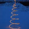 Snow Storm 2006 4