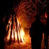 Bonfire - stage 1