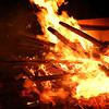 Bonfire - stage 2
