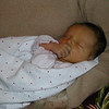 Aubrey Grace Birth 020