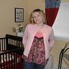Aubrey Grace Birth 003