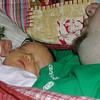 Aubrey Grace Birth 016