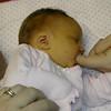 Aubrey Grace Birth 017