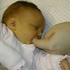 Aubrey Grace Birth 018