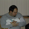 Aubrey Grace Birth 014