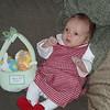 Easter 2006 002