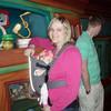Disneyland May 2006 008