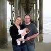 May 2006 at HB Pier 120