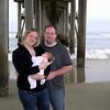 May 2006 at HB Pier 118
