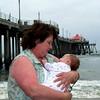 May 2006 at HB Pier 127