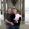 May 2006 at HB Pier 115