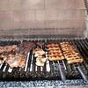 Argentine BBQ 002